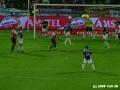 Feyenoord - Willem II 1-1 24-01-2009 (29).JPG