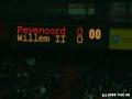 Feyenoord - Willem II 1-1 24-01-2009 (3).JPG