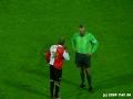 Feyenoord - Willem II 1-1 24-01-2009 (30).JPG