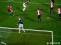 Feyenoord - Willem II 1-1 24-01-2009 (31).JPG