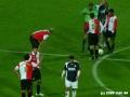 Feyenoord - Willem II 1-1 24-01-2009 (32).JPG