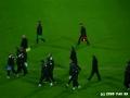 Feyenoord - Willem II 1-1 24-01-2009 (33).JPG