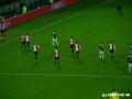 Feyenoord - Willem II 1-1 24-01-2009 (34).JPG