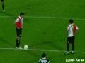 Feyenoord - Willem II 1-1 24-01-2009 (36).JPG