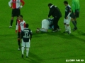 Feyenoord - Willem II 1-1 24-01-2009 (37).JPG