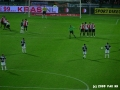 Feyenoord - Willem II 1-1 24-01-2009 (38).JPG
