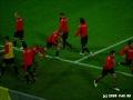 Feyenoord - Willem II 1-1 24-01-2009 (4).JPG