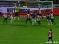 Feyenoord - Willem II 1-1 24-01-2009 (40).JPG