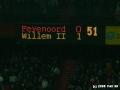 Feyenoord - Willem II 1-1 24-01-2009 (42).JPG