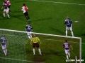 Feyenoord - Willem II 1-1 24-01-2009 (43).JPG