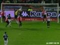 Feyenoord - Willem II 1-1 24-01-2009 (44).JPG
