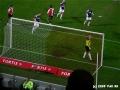 Feyenoord - Willem II 1-1 24-01-2009 (45).JPG