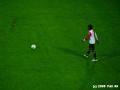 Feyenoord - Willem II 1-1 24-01-2009 (46).JPG