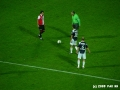 Feyenoord - Willem II 1-1 24-01-2009 (47).JPG