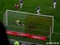 Feyenoord - Willem II 1-1 24-01-2009 (48).JPG