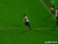 Feyenoord - Willem II 1-1 24-01-2009 (49).JPG