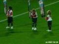 Feyenoord - Willem II 1-1 24-01-2009 (5).JPG