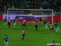 Feyenoord - Willem II 1-1 24-01-2009 (50).JPG