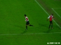 Feyenoord - Willem II 1-1 24-01-2009 (51).JPG