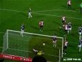 Feyenoord - Willem II 1-1 24-01-2009 (52).JPG