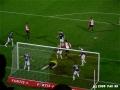 Feyenoord - Willem II 1-1 24-01-2009 (53).JPG