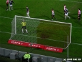 Feyenoord - Willem II 1-1 24-01-2009 (54).JPG