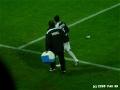 Feyenoord - Willem II 1-1 24-01-2009 (55).JPG