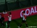 Feyenoord - Willem II 1-1 24-01-2009 (56).JPG