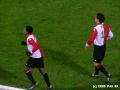Feyenoord - Willem II 1-1 24-01-2009 (57).JPG