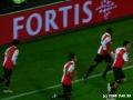 Feyenoord - Willem II 1-1 24-01-2009 (58).JPG
