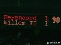 Feyenoord - Willem II 1-1 24-01-2009 (59).JPG