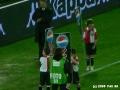 Feyenoord - Willem II 1-1 24-01-2009 (6).JPG