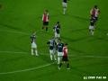 Feyenoord - Willem II 1-1 24-01-2009 (60).JPG