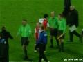 Feyenoord - Willem II 1-1 24-01-2009 (61).JPG