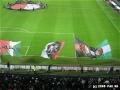 Feyenoord - Willem II 1-1 24-01-2009 (7).JPG