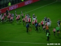 Feyenoord - Willem II 1-1 24-01-2009 (8).JPG