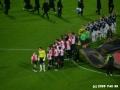 Feyenoord - Willem II 1-1 24-01-2009 (9).JPG
