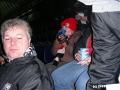 Feyenoord - Willem II 1-1 24-01-2009(0).JPG