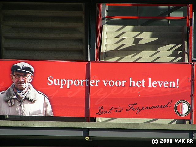 Feyenoord - de Graafschap 1-3 07-12-2008 (1).JPG