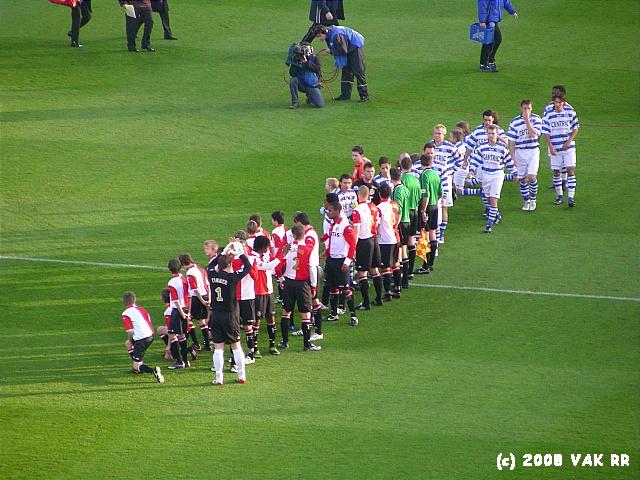 Feyenoord - de Graafschap 1-3 07-12-2008 (10).JPG