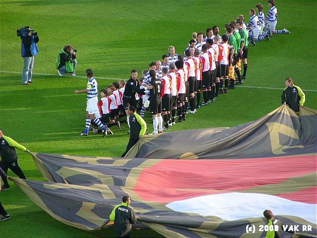 Feyenoord - de Graafschap 1-3 07-12-2008 (11).JPG