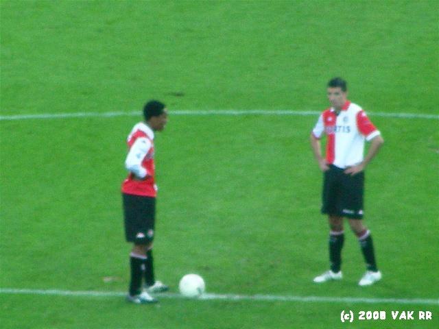 Feyenoord - de Graafschap 1-3 07-12-2008 (16).JPG