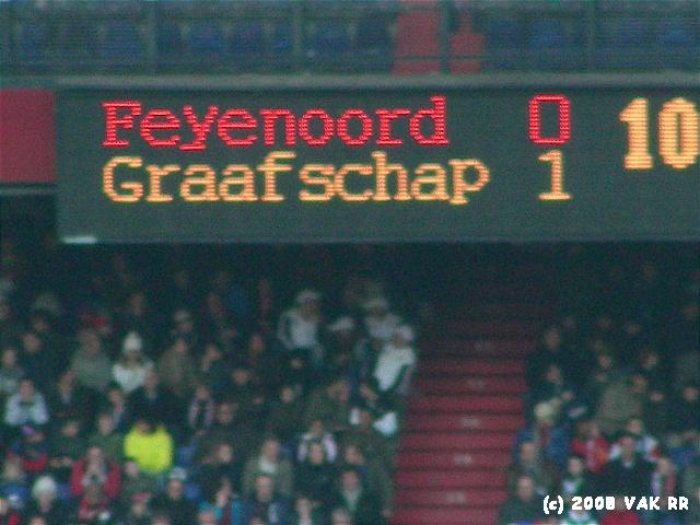 Feyenoord - de Graafschap 1-3 07-12-2008 (17).JPG