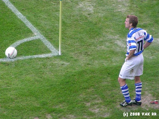 Feyenoord - de Graafschap 1-3 07-12-2008 (22).JPG