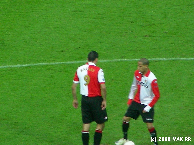 Feyenoord - de Graafschap 1-3 07-12-2008 (24).JPG
