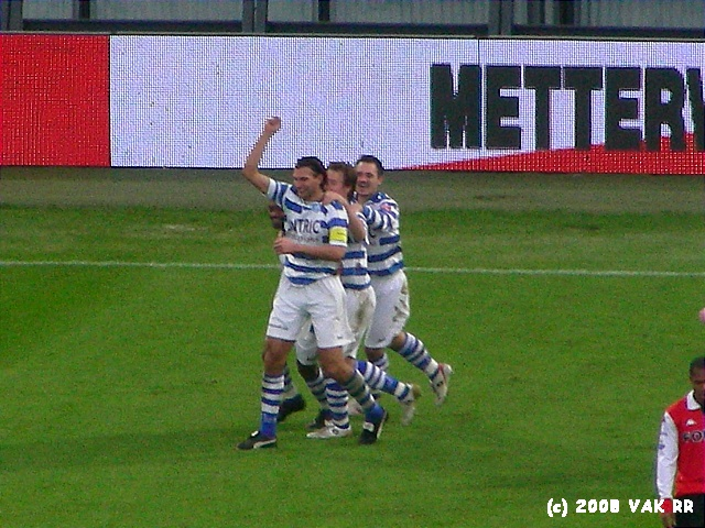 Feyenoord - de Graafschap 1-3 07-12-2008 (27).JPG