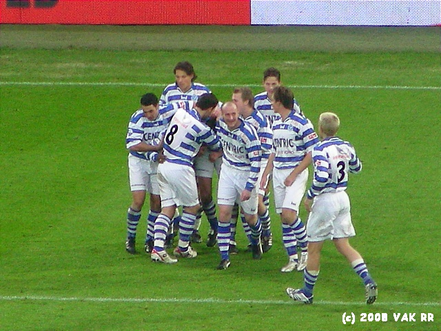 Feyenoord - de Graafschap 1-3 07-12-2008 (28).JPG