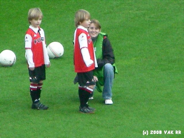 Feyenoord - de Graafschap 1-3 07-12-2008 (3).JPG