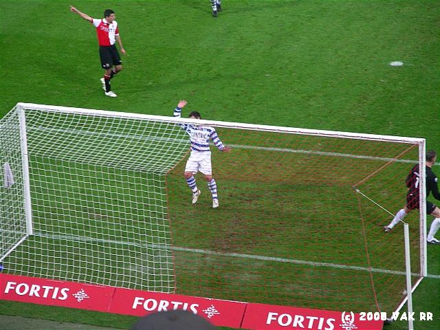 Feyenoord - de Graafschap 1-3 07-12-2008 (30).JPG