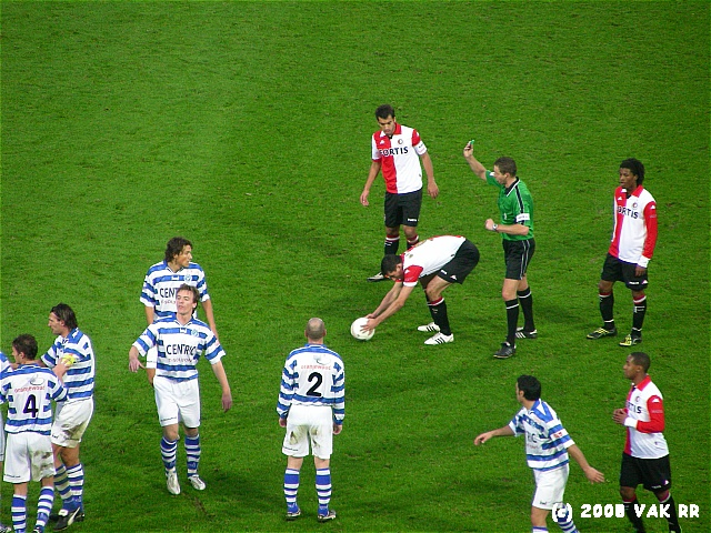 Feyenoord - de Graafschap 1-3 07-12-2008 (34).JPG